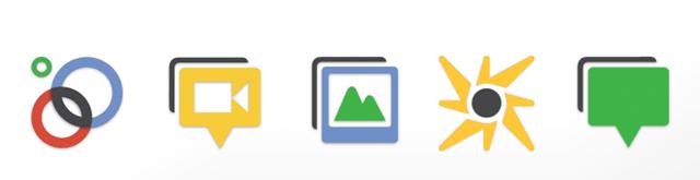 Google+ Tools