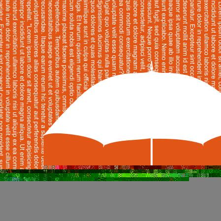 Umbrella Content