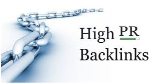 highprbaacklinks