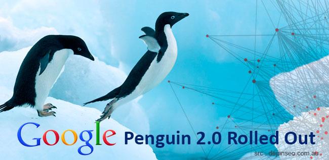penguin2.0-banner