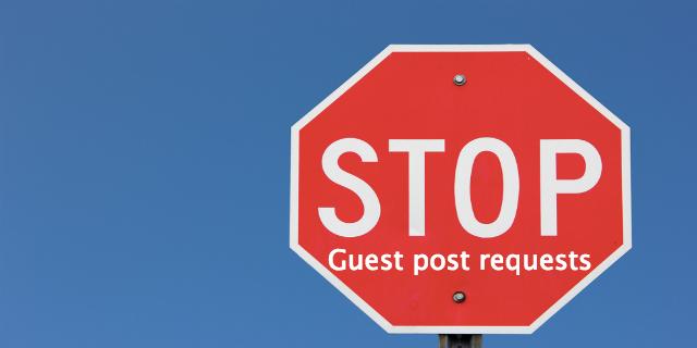 stop-guestpost