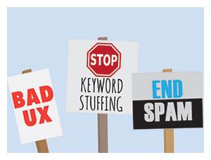 stop-keyword-stuffing