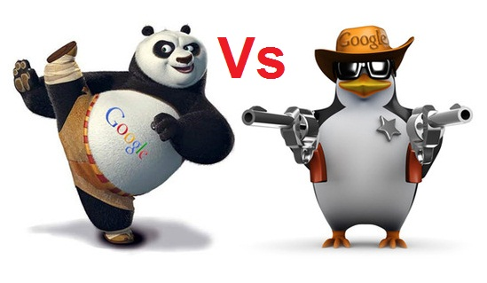 google-panda-vs-penguin