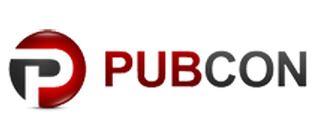 Pubcon 2014 Las Vegas - Search Eccentric
