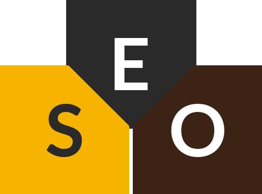 SEO Company India, SEO Services & Digital Marketing Agency India