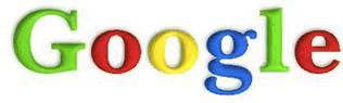 Google Logos- Search Eccentric
