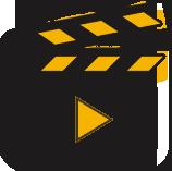 Video Optimization Services