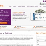 Quickbiz Capital