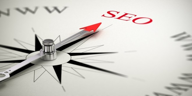 Site Performance helps in optimizing the website