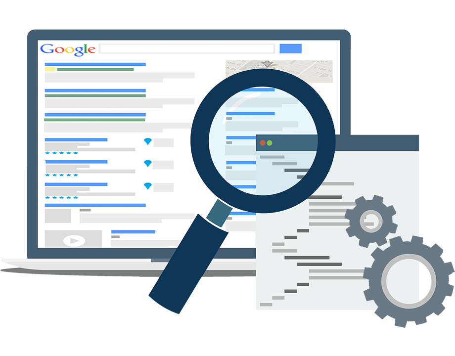 White Label SEO from Search Eccentric