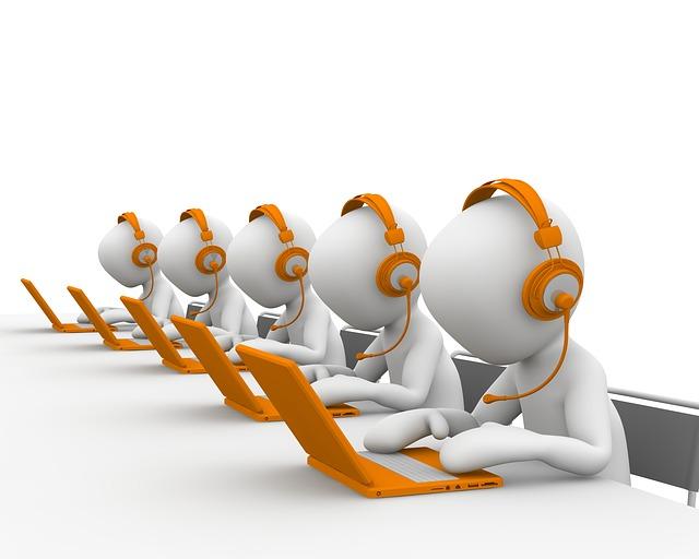 call-center-1015274_640 (1)