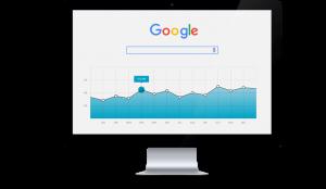 display-seo-graphics