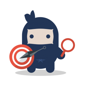 SEO-ninja-