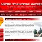 astro-movers-600×400