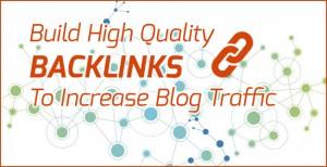 quality backlink images