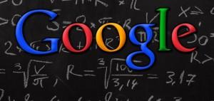 google-algorithm-search