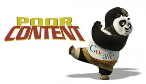 poor-content-google-panda-and-penguin