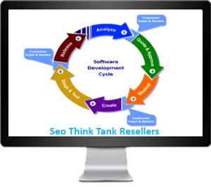 reseller for seo services