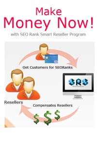 seo-reseller services