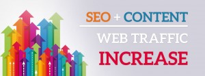 seo_content_webtraffic_increase