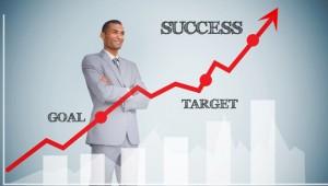 successful-seo-campaign