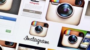 Instagram in business marketing