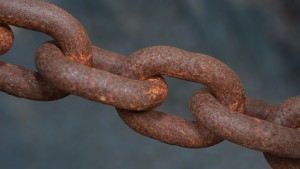 Simple ways to Obliterate bad backlinks
