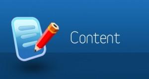 web-site-content