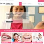 Dental Lounge Dubai