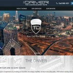 www.thedriver.ae/