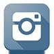 instagrame-icon