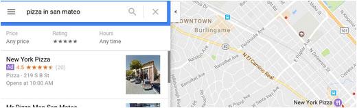 googlemap-result2