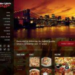 newyork-pizza