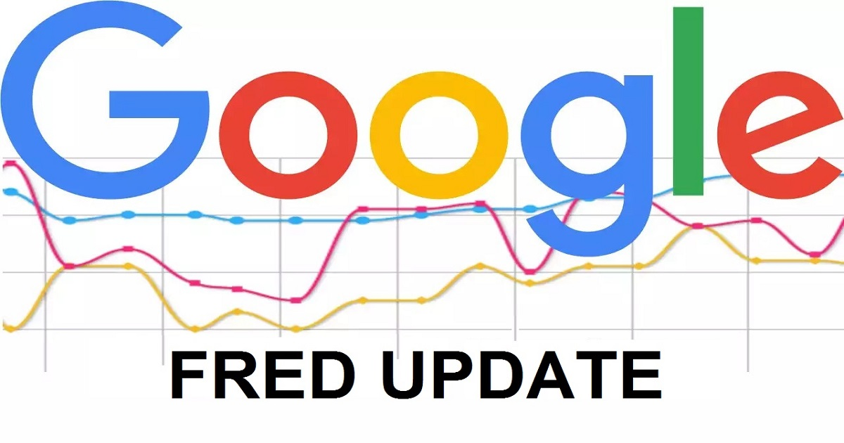 google-fred-update-facebook