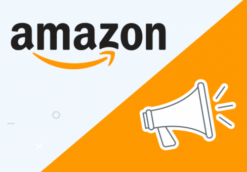 Amazon | Marketing